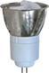Ecola Light MR16  9W  2700K в магазине altsvetspb.ru