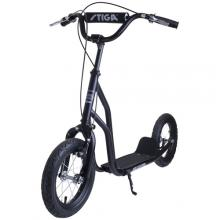 Самокат Stiga Air Scooter 12